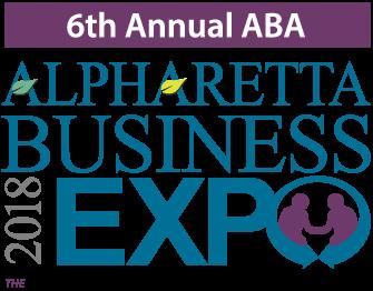 ABA EXPO